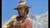 """""""Carambola"""", il film con i sosia di Terence Hill e Bud Spencer"""