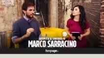 """Marco Sarracino, candidato alle primarie Pd: """"De Magistris? Ha isolato Napoli"""""""