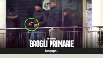 Primarie Pd Napoli, consiglieri danno soldi per votare Valeria Valente