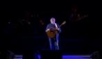 Francesco Guccini - La canzone del bambino nel vento (Auschwitz) live