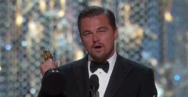 Los Angeles, tutti i premiati dell'Oscar 2016