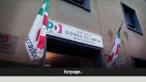 """Primarie Roma, i """"ribelli"""" di donna Olimpia: """"Noi esclusi da Orfini"""""""