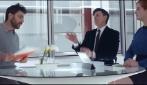 """""""Il robot del Governo Renzi va in tilt"""", il video denuncia di 'Riparte il Futuro'"""