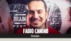 """Fabio Canino a Brainfood: """"Ho immaginato un paese governato da gay"""""""