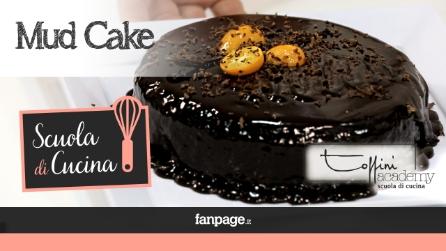 Video ricetta Mud Cake