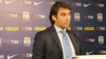 Di Francesco pronto (anche) per il Milan