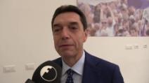 """Primarie Pd a Napoli: """"Ecco perché abbiamo respinto il terzo ricorso di Bassolino"""""""