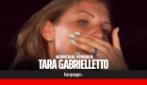 """Il legale di Tara Gabrieletto: """"La mia assistita chiede che le sia dato il modo di difendersi"""""""