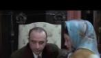 """Angela Goodwin nel film """"Venga a prendere il caffè da noi"""""""