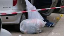 Napoli, ucciso sotto casa un pregiudicato: doveva ritornare in carcere
