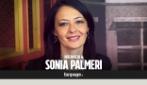 """Sonia Palmeri: """"Rifinanzierò le misure di Garanzia Giovani in Campania. Sbloccata la mobilità in deroga"""""""