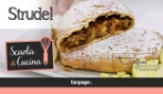 Video ricetta Strudel di mele