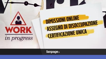 Come leggere la certificazione unica 2017 - Certificazione lavoro autonomo provvigioni e redditi diversi ...