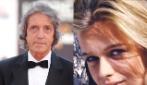 """Carlo Vanzina: """"Karina Huff era solare e piena di energia, non aveva più voglia di fare l'attrice"""""""