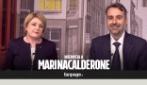 """Calderone, Presidente Consulenti del Lavoro: """"Assunzioni ferme nel 2016, stipendi netti tra i più bassi"""""""