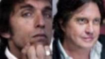 "Lite in diretta tra Cristiano De André e Cruciani: ""Vattene affanc***"""
