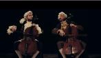 Suonano Beethoven e un brano dei Led Zeppelin insieme: l'esibizione è ineguagliabile