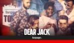 """Dear Jack: """"Talent e reality non ci interessano più, pensiamo ai live nelle piazze"""""""
