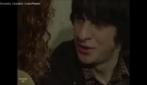 """Kristian Ealey, l'attore morto a 38 anni, nella soap """"Brookside"""""""