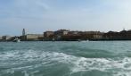 Viaggio a Venezia-parte quinta