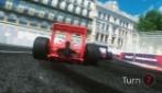 Baku City Circuit, ecco il tracciato in 3D