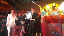 Uno Spritz da record 1000 litri per entrare nel Guinness