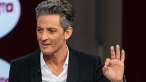 """Fiorello in tv con Edicola Fiore: """"Su Sky o Mediaset"""""""