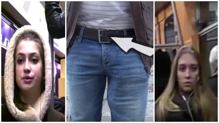 Ragazza con collant e corsetto in webcam tette bellissime 4 9