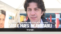"""Cappato contro Sala e Parisi: """"Troppi legami tra politica e affari"""""""