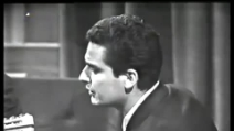 """Lino Toffolo insieme a Gaber e Jannacci in """"Addio Lugano bella"""""""