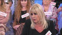 """Uomini e Donne, Gemma: """"Dovevo sdraiairmi sul biliardo?"""""""