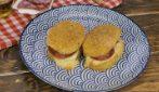 Cordon bleu di patate: l'idea per una cenetta sfiziosa e saporita!