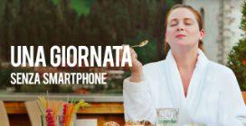 Alice Mangione, una giornata con lei senza smartphone: come sarà andata?