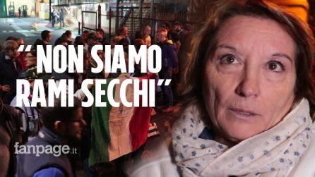"""Pernigotti chiude, i lavoratori in sciopero: """"Vogliono cancellare 160 anni di storia, noi rovinati"""""""