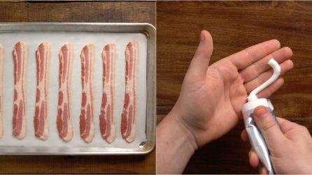 3 trucchi in cucina che ti cambieranno la vita!