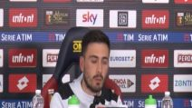 """Napoli, Davide Ancelotti: """"Tre punti fondamentali"""""""
