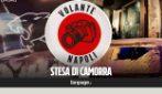 Ecco cosa accade durante una stesa di camorra a Napoli