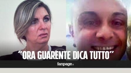 """Vincenzo Ruggiero, l'attivista gay fatto a pezzi. Al via il processo: """"Ora Guarente dica tutto"""""""