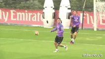 Cristiano Ronaldo passa alla Juventus: un affare da 105 milioni