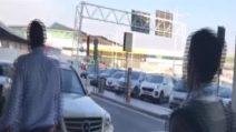 Lazio, il colpo di calciomercato Badelj arriva a Roma
