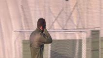 Milan, è fatta per Gonzalo Higuain