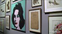Buon compleanno Andy Warhol, 90 anni fa nasceva il padre della Pop Art