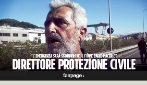 """Crollo ponte Morandi Genova: """"C'è il rischio esondazione del fiume, vanno rimossi i detriti"""""""