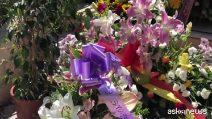 A Palermo l'ultimo saluto a Rita Borsellino: migliaia ai funerali
