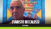 """Inter in Champions, Beccalossi: """"Contro il Tottenham serve una vittoria"""""""