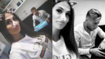 Fifa 19 arriva a casa Immobile, le reazioni di Ciro e Jessica