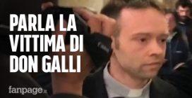 """Milano, prete condannato per abusi su un 15enne. La vittima: """"Nessuno mi voleva credere"""""""