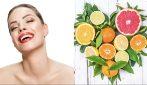 Alimenti di bellezza: tutti i cibi per avere una pelle perfetta