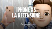 Ha senso acquistare l'iPhone XS? La nostra recensione