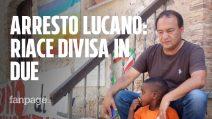 """Riace divisa a metà dopo l'arresto di Mimmo Lucano: """"Se l'è cercata"""". """"Ha aiutato tutti"""""""